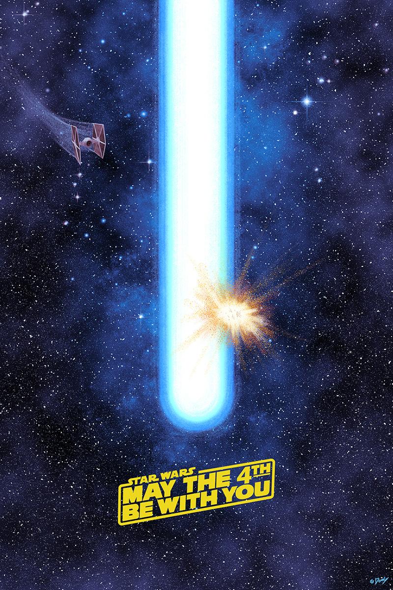 starwars-zapper-may-4th-doaly